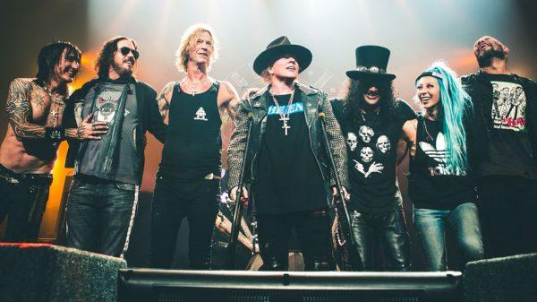 guns-n-roses-australian-tour-2017-not-in-this-lifetime-tour