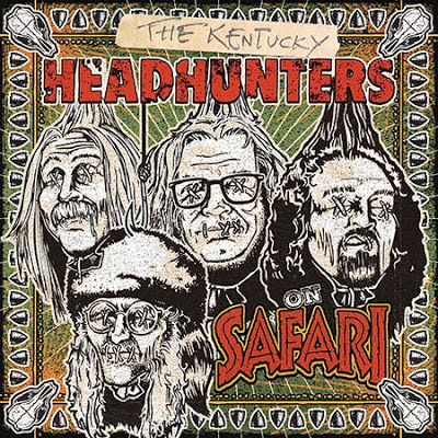kentuckyheadhuntersonsafari