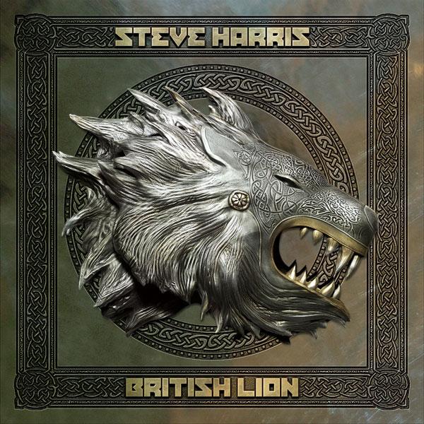 steve_harris_-_british_lion