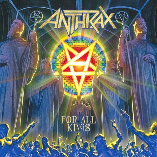 anthrax-for-all-kings