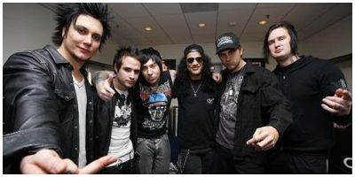avenged-sevenfold-and-slash