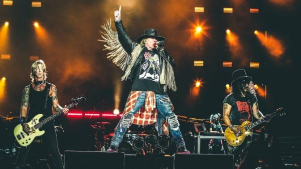 guns-n-roses-2016-press-pic-supplied-671x377