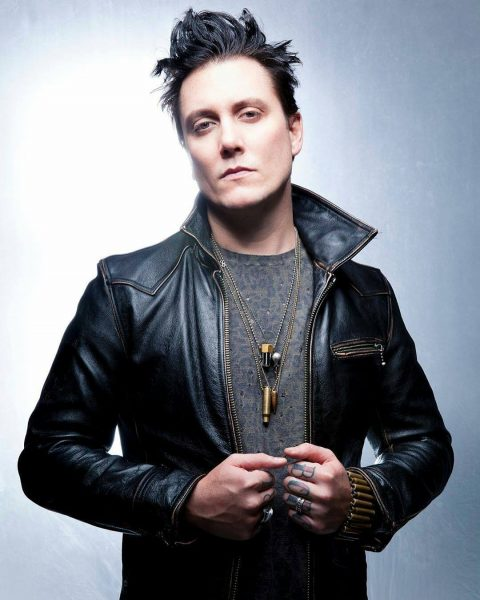 synyster-gates-7