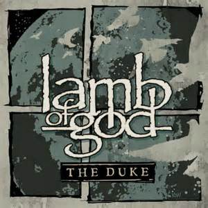 the-duke-lamb-of-god
