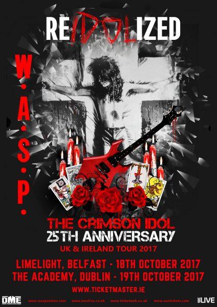 2017-wasp-web
