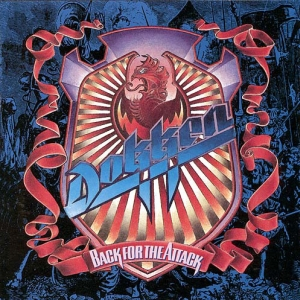 Dokken_-_Back_for_the_Attack