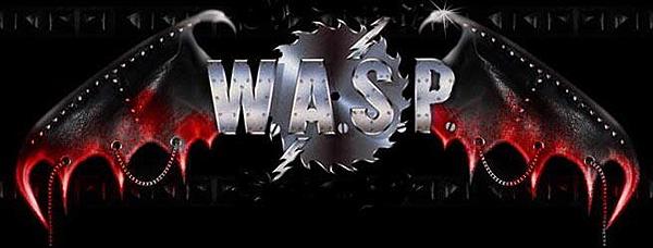 wasp_logo_3