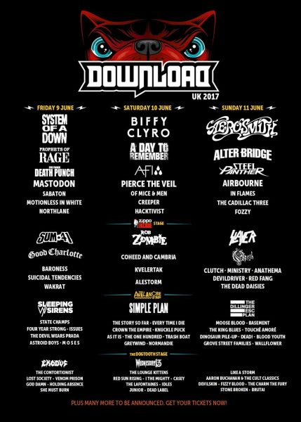 Download Poster Feb