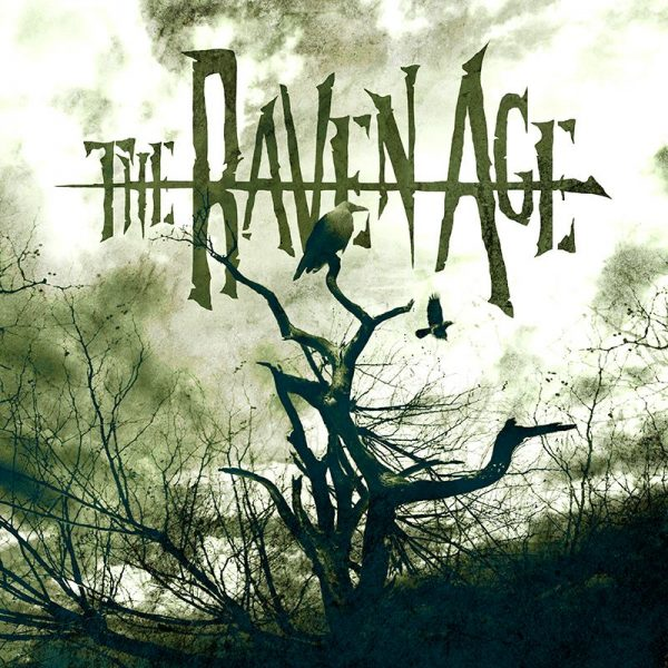 The Raven Age EP