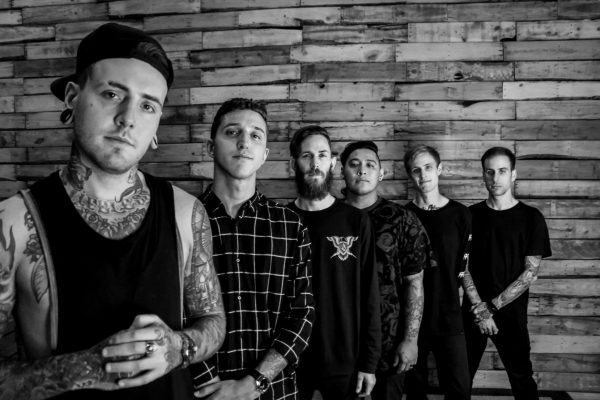 chelsea_grin