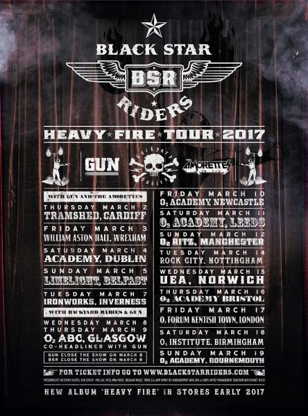 BSR-2017-UK-Tour-Artwork