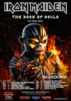 Iron-Maiden-2017-UK-Tour
