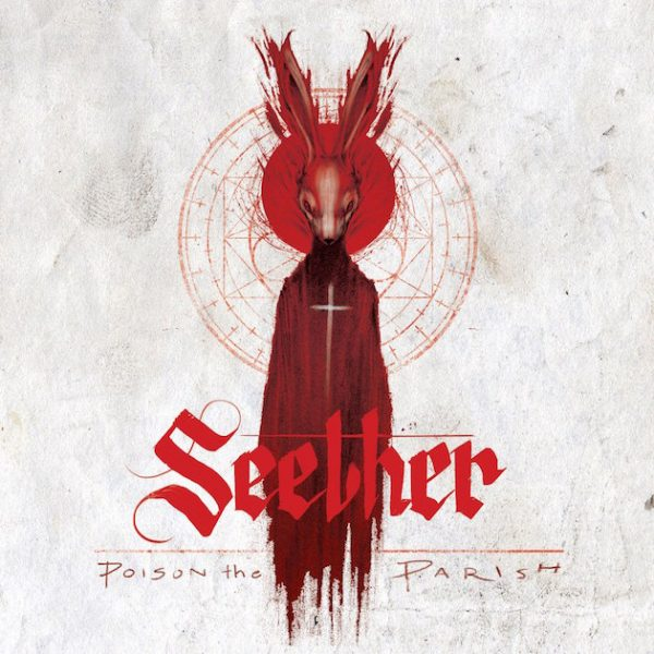 Seether-Poison-the-Parish