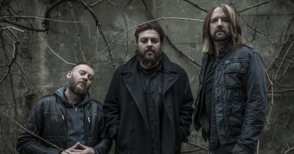 seether_2017-700x368