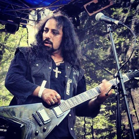 Bassem Blaakyum