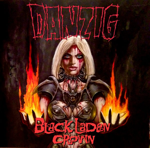 Danzig-Black-Laden-Crown