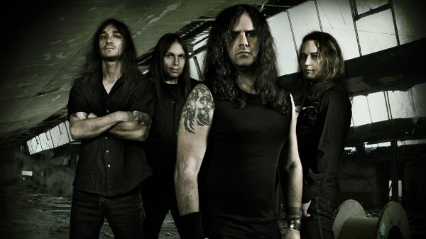kreator-cover