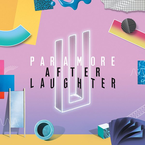 paramore_afterlaughter_full