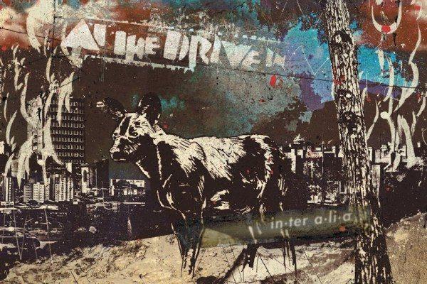 At-the-Drive-In-Inter-alia-Album-Rise-Records