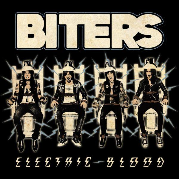 Biters (1)