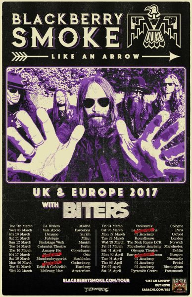 blackberry-smoke-tour-poster-2017