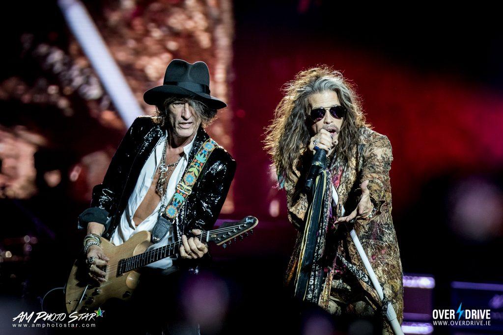 Aerosmith-12