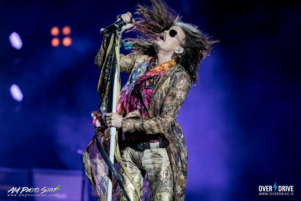 Aerosmith-7