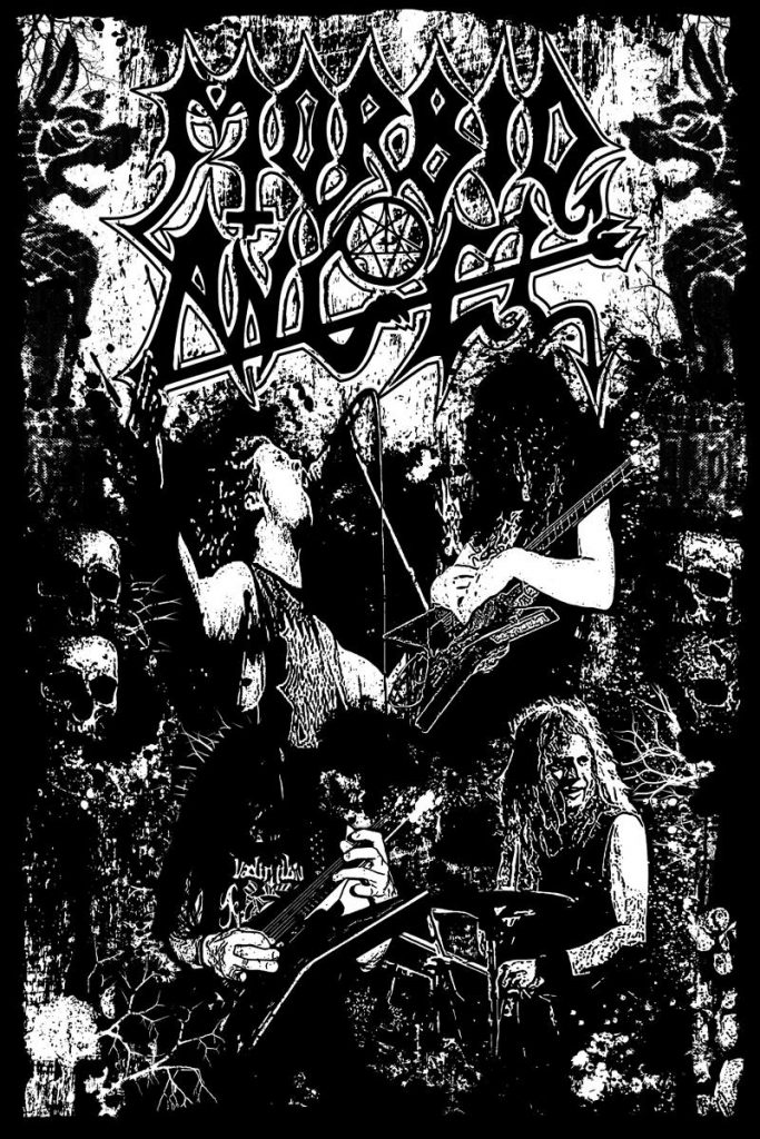 morbid angel 1