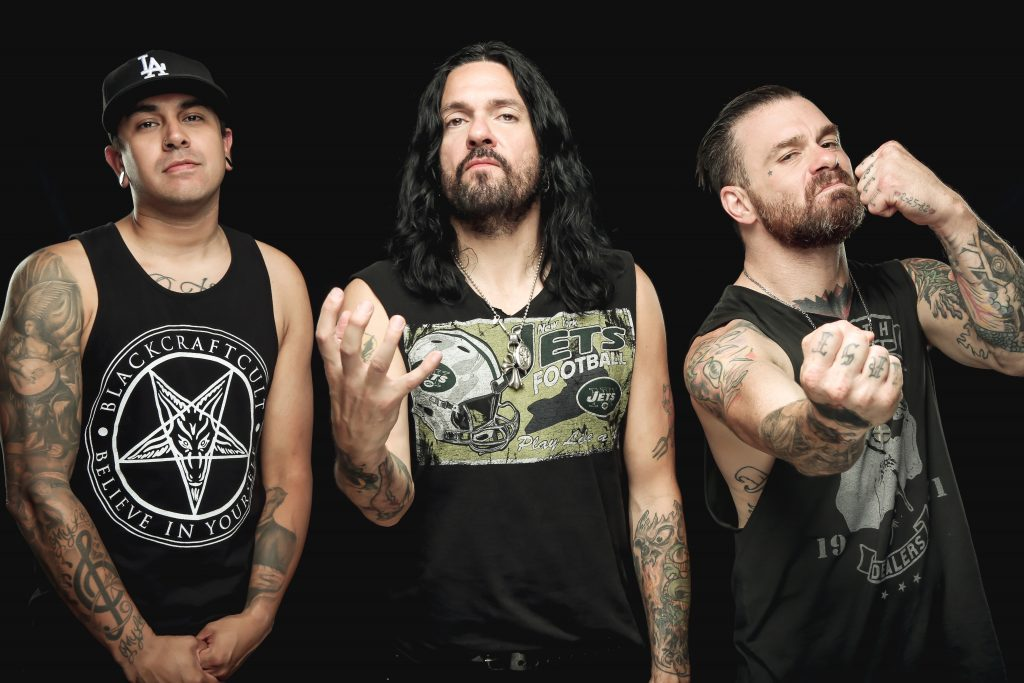 PRONG-photoshoot-Alcatraz-2014-©-Tim-Tronckoe-1