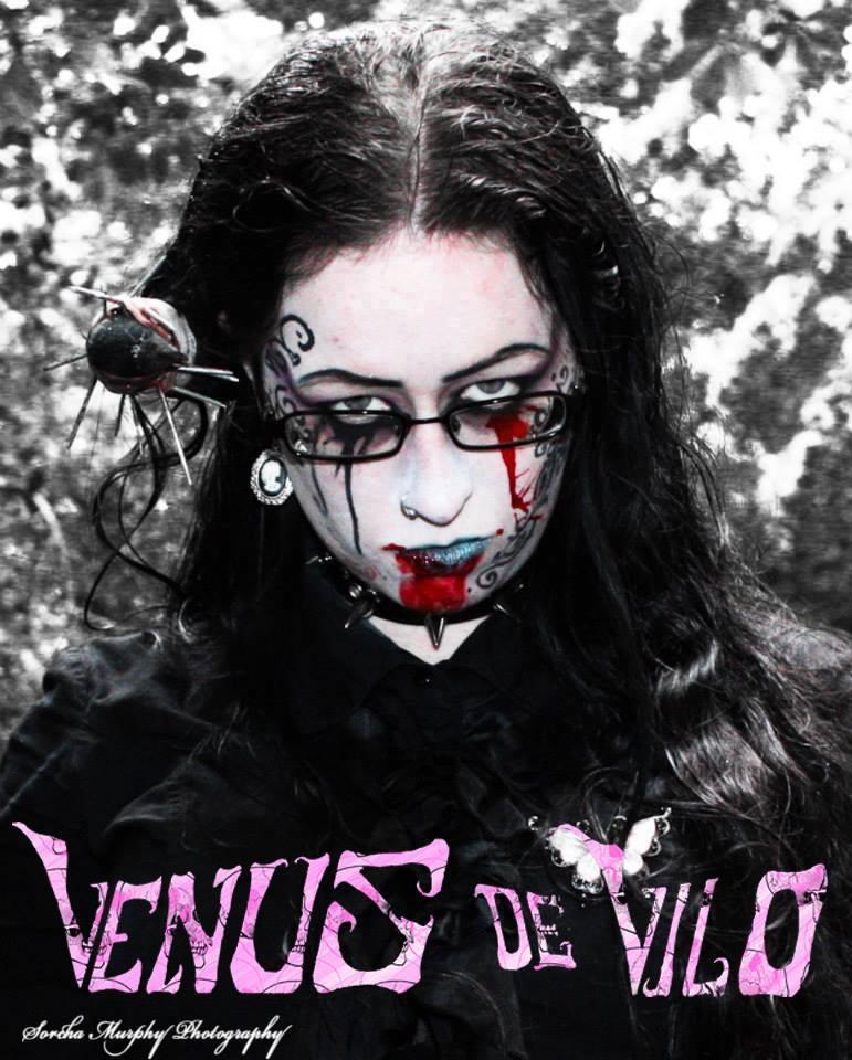 Venus de Vilo