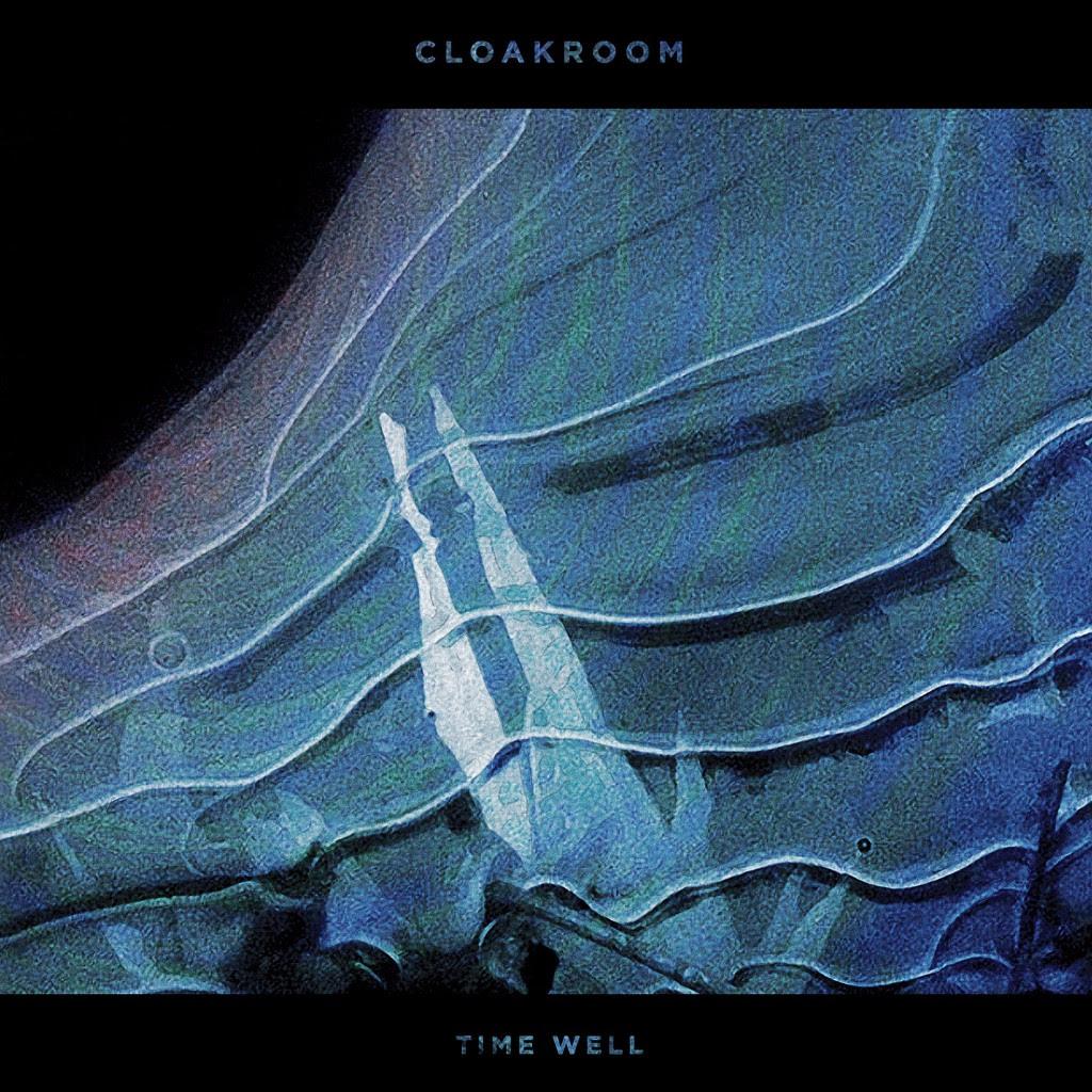 cloakroom 1
