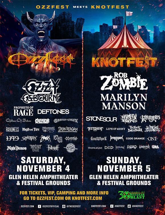 ozzfest-knotfest
