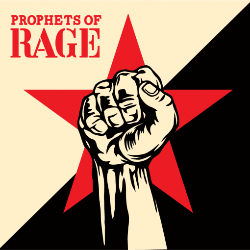 prophets of rage 4