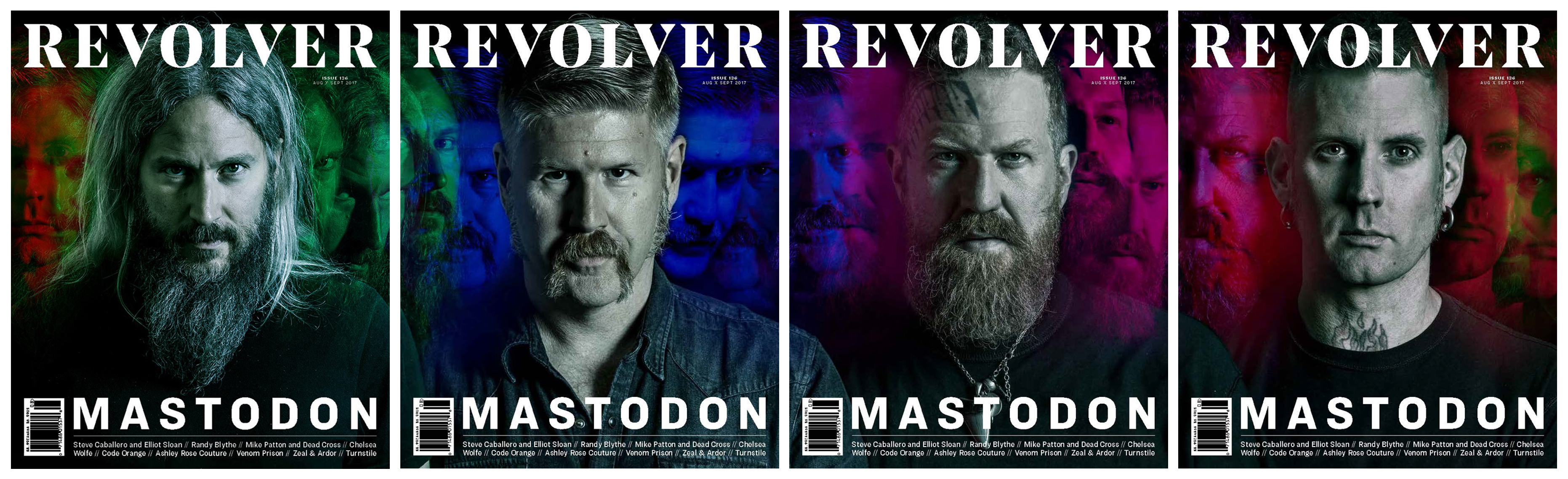 Mastodon_Revolver_Cover_Final