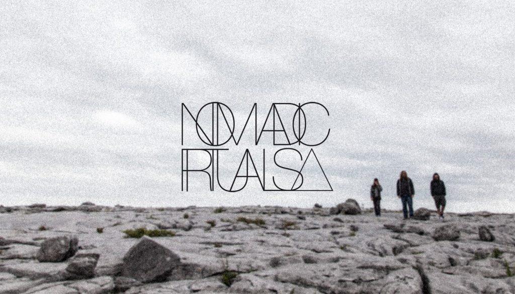 Nomadic Rituals