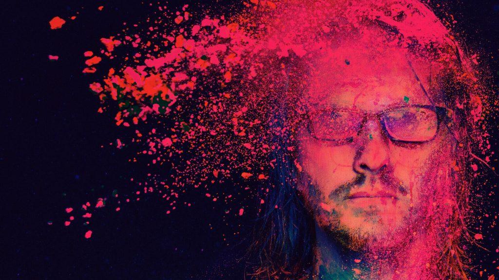 Steven Wilson 3