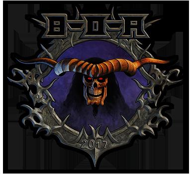 logo-year-crest-46af0177989f1dd0dc66f1efb62c8fad