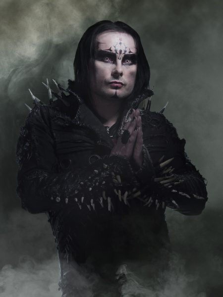 Cradle Of Filth 2017b