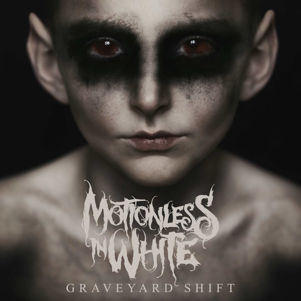 MIW-Graveyard Shift smr