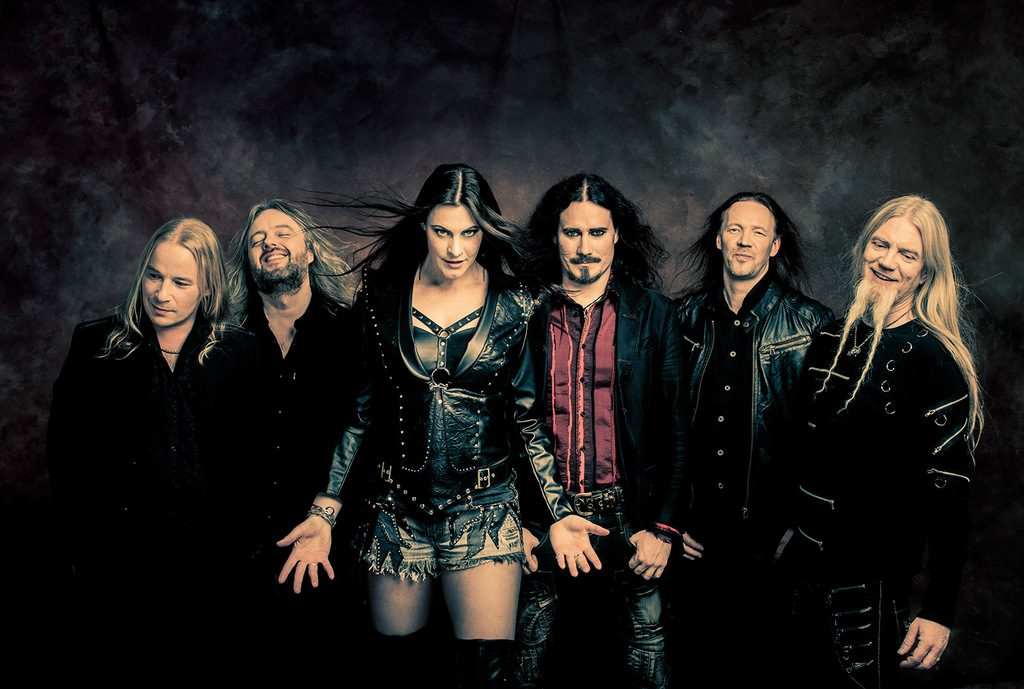 Nightwish2015f_web-4