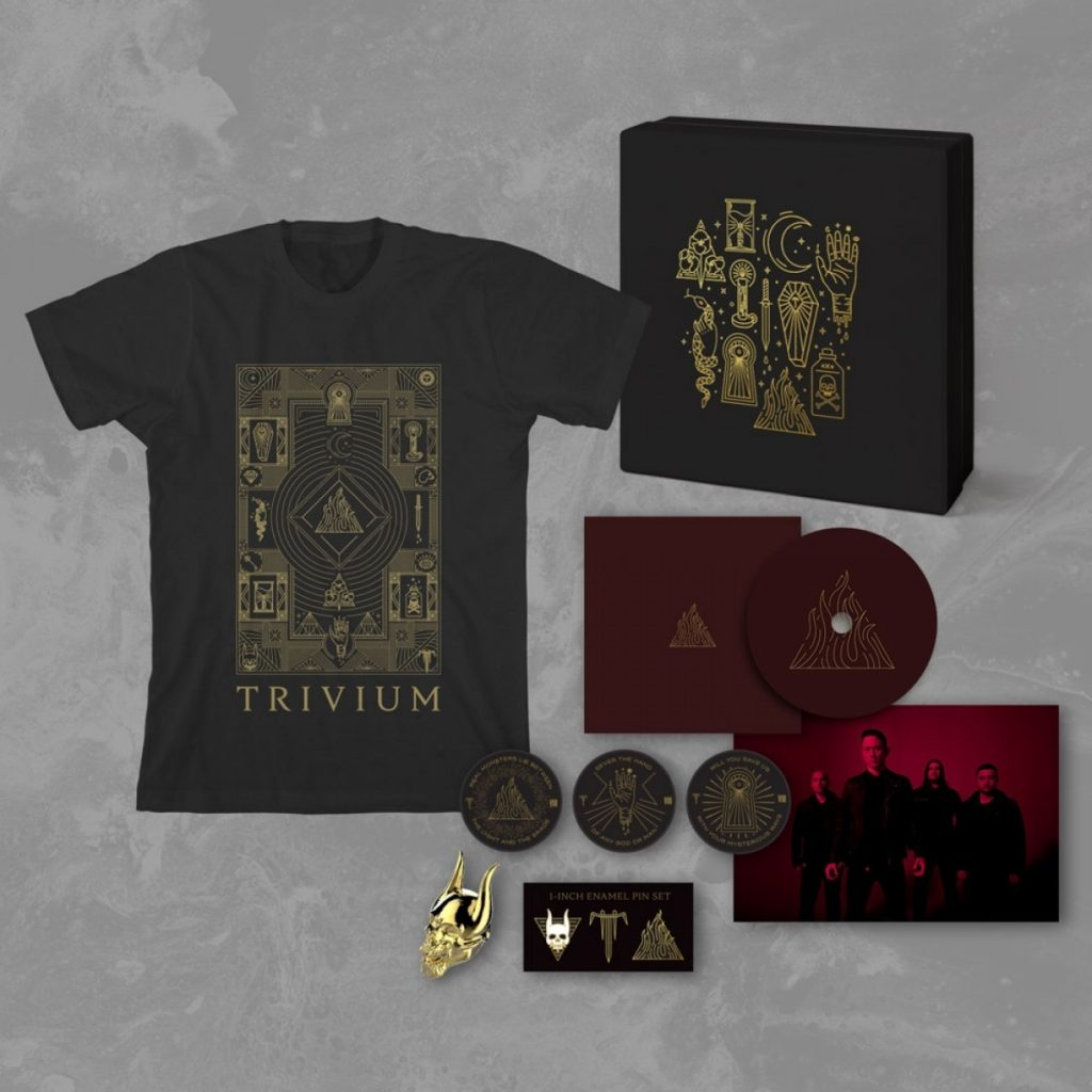 trivium_s_s_box-bundle