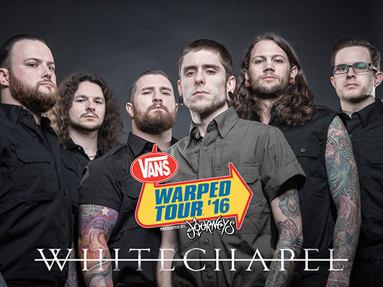 whitechapel-warped