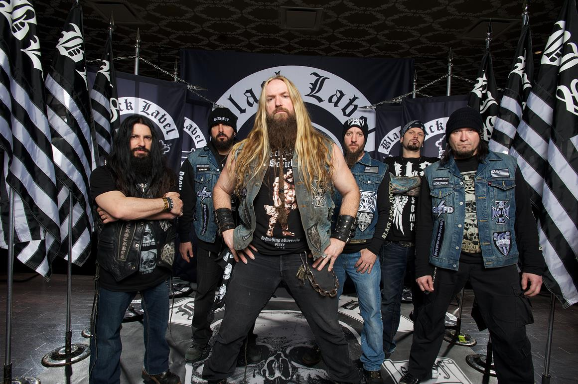 An-Evening-With-Zakk-Wylde