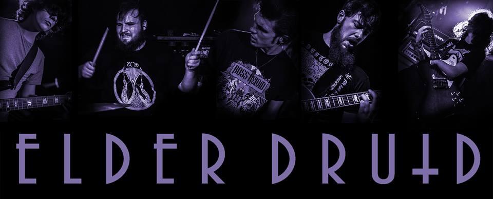 Elder_Druid_band-logo2017