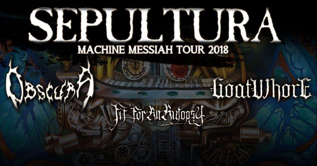 FB-Header-Events-Sepultura_preview