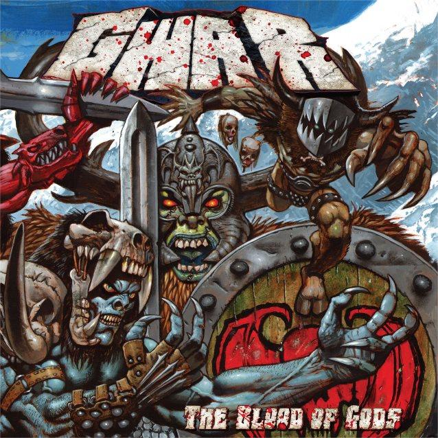 GWAR_-_The_Blood_of_Gods-Smaller