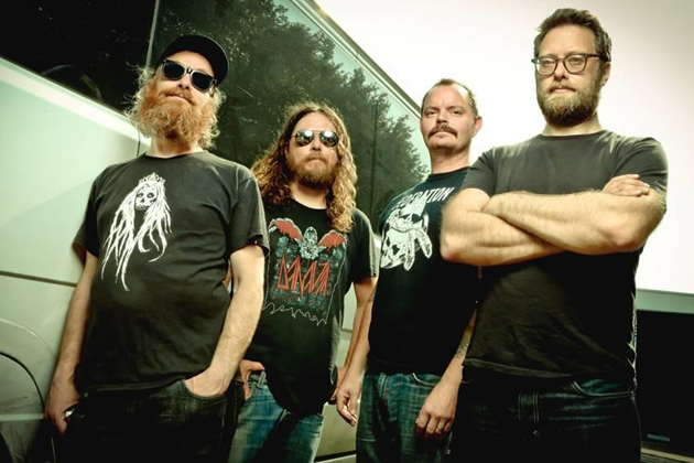 Red-Fang 1