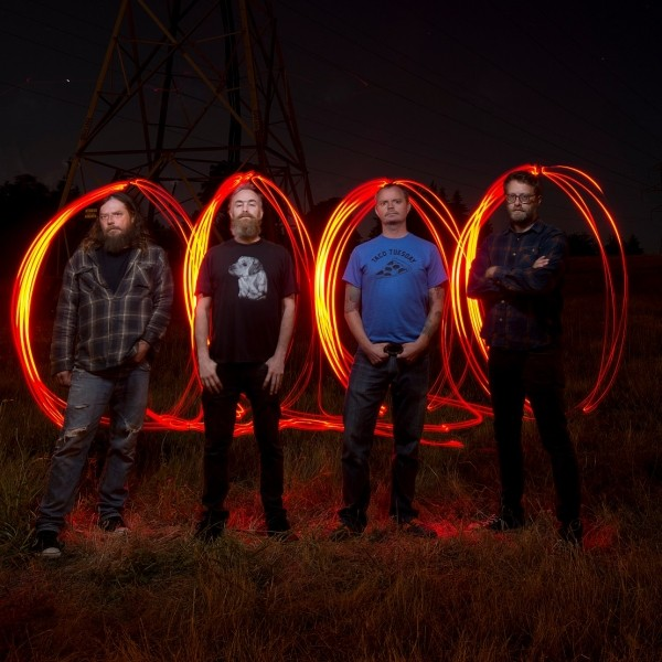 Red Fang 6