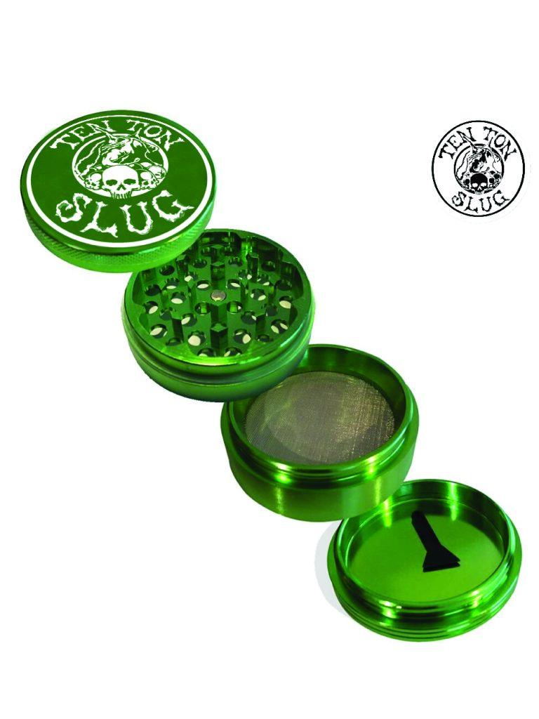 Slug Grinder-01