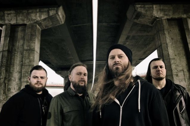 decapitatedband2017new_638